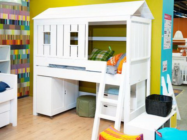 stunning kleines kinderzimmer gestalten gallery. Black Bedroom Furniture Sets. Home Design Ideas