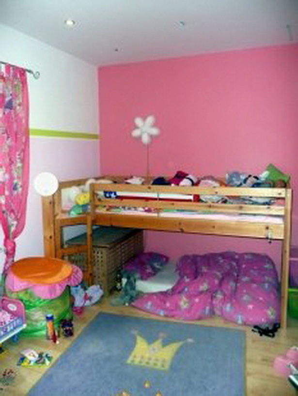 kleine kinderzimmer. Black Bedroom Furniture Sets. Home Design Ideas