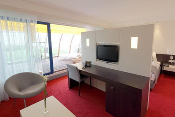kleine m bel f r kleine r ume. Black Bedroom Furniture Sets. Home Design Ideas