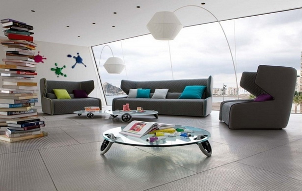 http://irmaleenda.com/images/kleine-moderne-wohnzimmer/kleine-moderne-wohnzimmer-69_13.jpg