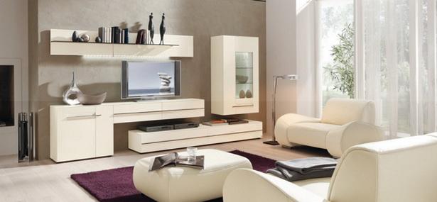 kleine moderne wohnzimmer. Black Bedroom Furniture Sets. Home Design Ideas