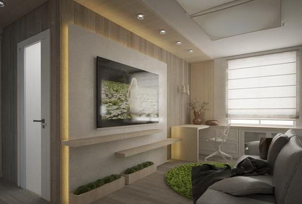 kleine r ume einrichten wohnzimmer. Black Bedroom Furniture Sets. Home Design Ideas