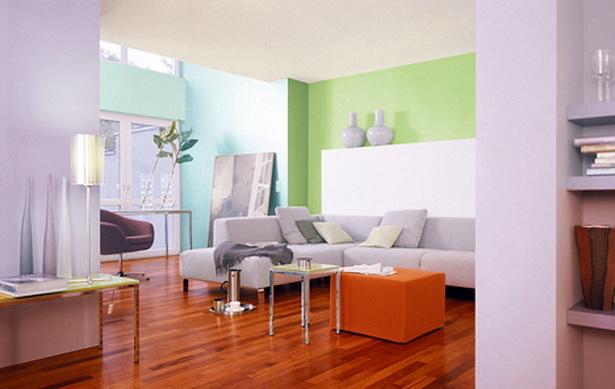 kleine r ume einrichten. Black Bedroom Furniture Sets. Home Design Ideas