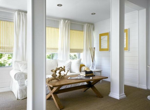 kleine wohnzimmer ideen. Black Bedroom Furniture Sets. Home Design Ideas