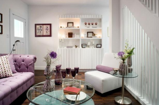 Kleine wohnzimmer ideen for Kleines wohnzimmer ideen