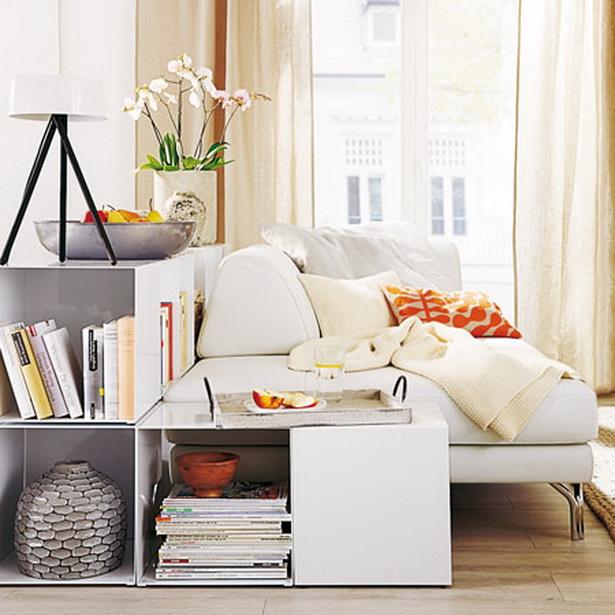 kleine zimmer einrichten. Black Bedroom Furniture Sets. Home Design Ideas
