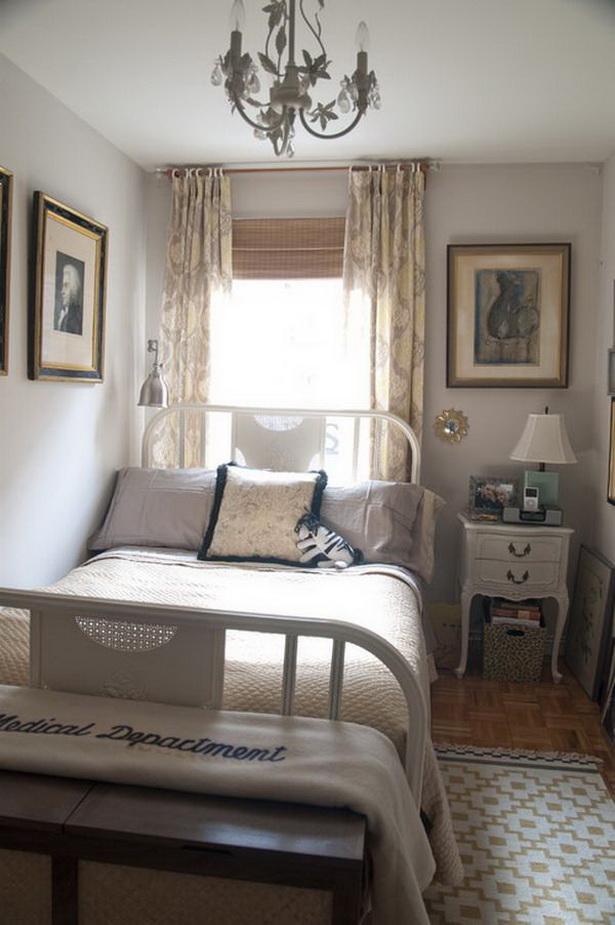 ... :wohnzimmer streichen wohnzimmer streichen wohnzimmer streichen