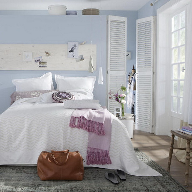 Kleines Wohn-Schlafzimmer Einrichten : kleine-wohnung-einrichten ...