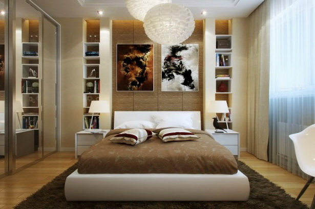 kleine zimmer gem tlich einrichten. Black Bedroom Furniture Sets. Home Design Ideas