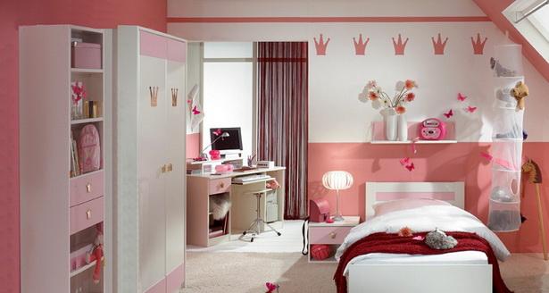 komplettes jugendzimmer. Black Bedroom Furniture Sets. Home Design Ideas
