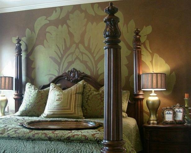 Kreative ideen wohnzimmer - Kreative wohnzimmer ...