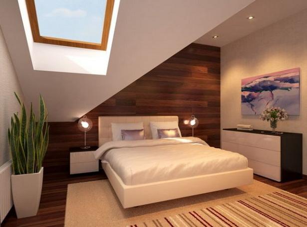 Kreative ideen wohnzimmer