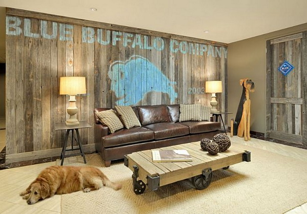 kreative wandgestaltung wohnzimmer. Black Bedroom Furniture Sets. Home Design Ideas