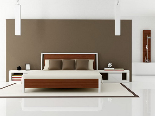 kreative wandgestaltung wohnzimmer. Black Bedroom Furniture Sets. Home Design Ideas