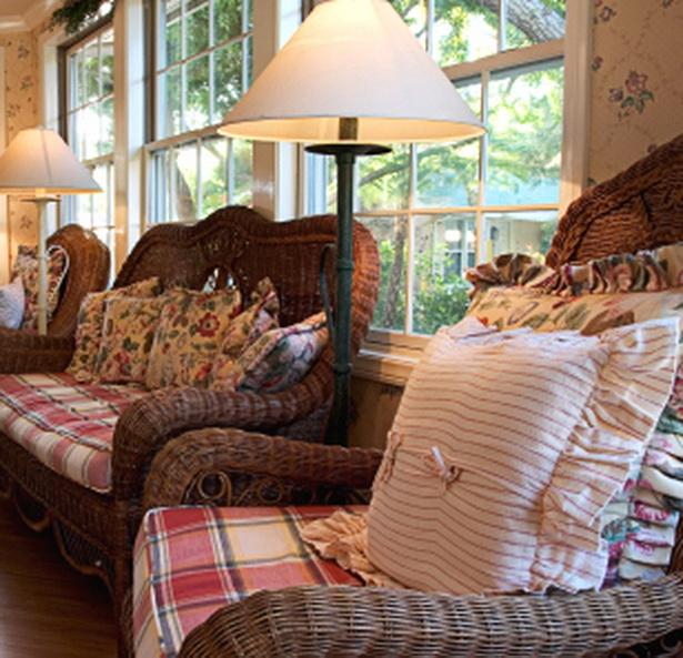 landhausstil einrichten. Black Bedroom Furniture Sets. Home Design Ideas