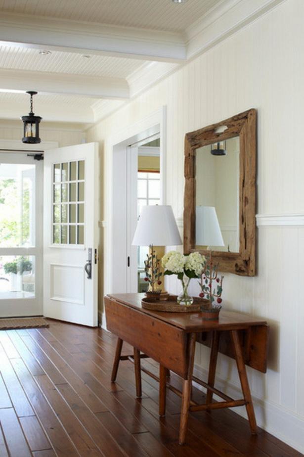 Wohnzimmer Einrichten Landhausstil ~ wohnzimmer romantisch einrichten design im landhausstil einrichten