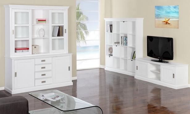 landhausstil m bel wei. Black Bedroom Furniture Sets. Home Design Ideas