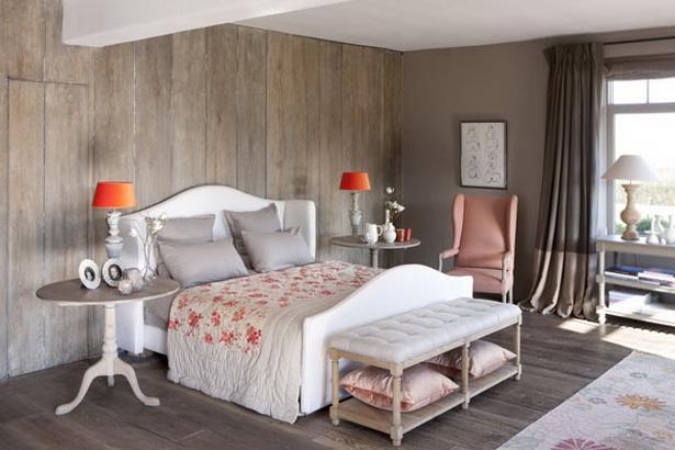 Schlafzimmer Ideen Schlafzimmer Landhausstil Modern Schlafzimmer  Landhausstil Modern #3 U2026