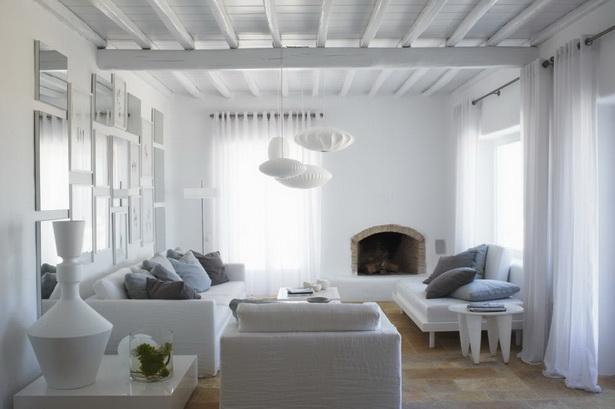 landhausstil wohnzimmer. Black Bedroom Furniture Sets. Home Design Ideas