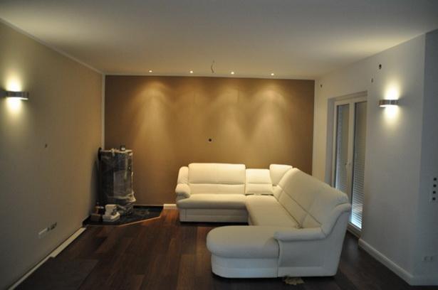 licht ideen wohnzimmer. Black Bedroom Furniture Sets. Home Design Ideas