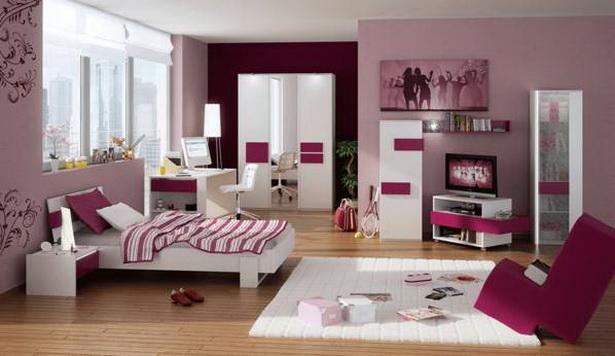 lila jugendzimmer. Black Bedroom Furniture Sets. Home Design Ideas