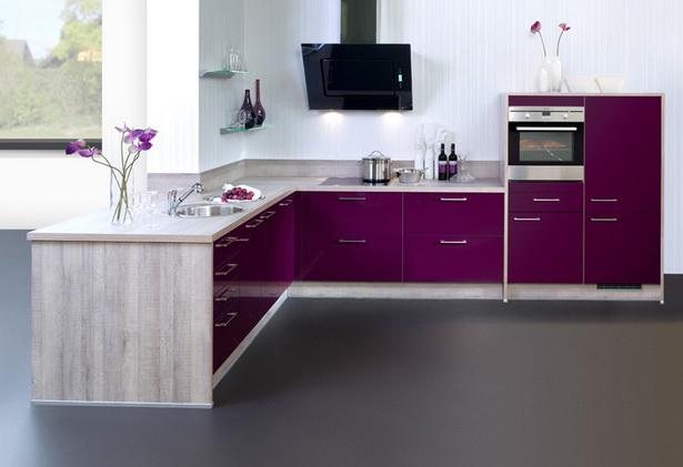 lila k che. Black Bedroom Furniture Sets. Home Design Ideas