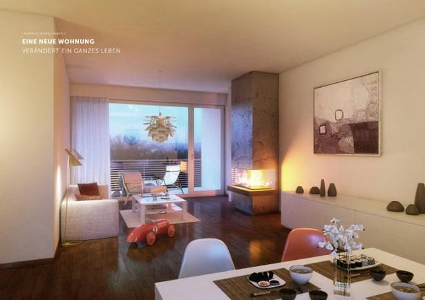 L ngliches wohnzimmer einrichten for Wohnzimmer stylisch einrichten