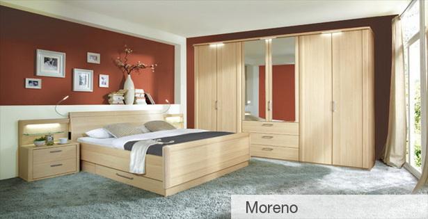 Loddenkemper schlafzimmer for Wohnzimmerecke gestalten