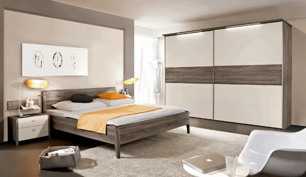 loddenkemper schlafzimmer. Black Bedroom Furniture Sets. Home Design Ideas