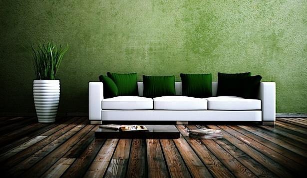 loft einrichtungsideen. Black Bedroom Furniture Sets. Home Design Ideas