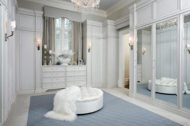 Luxus babyzimmer