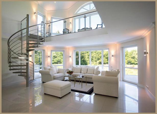Luxus wohnzimmer einrichtung for Wohnzimmer einrichtung