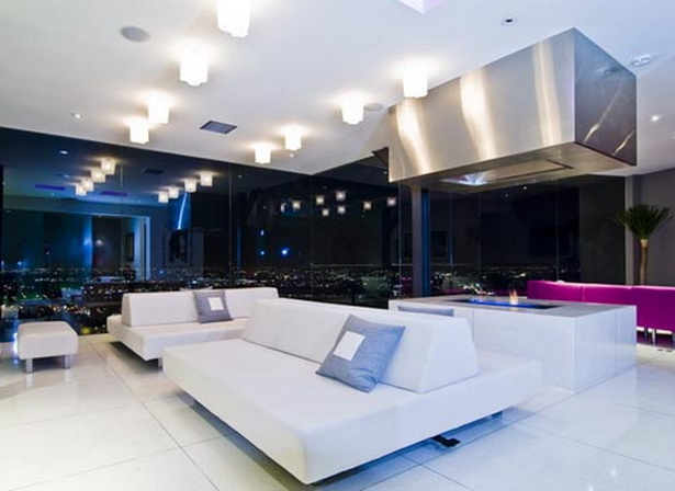 gstezimmer modern luxus luxus schlafzimmer modern luxus wohnzimmer einrichten organisch - Schlafzimmer Modern Luxus