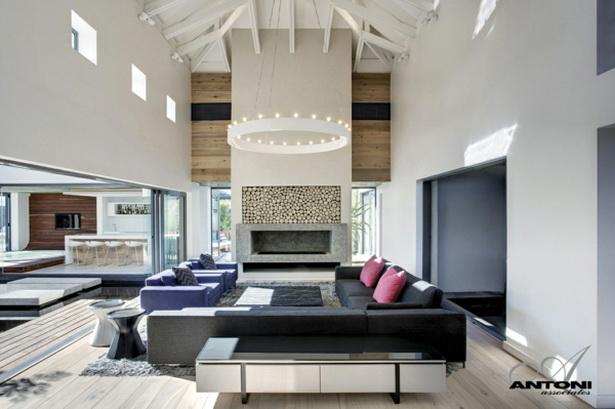 luxus wohnzimmer modern:wohnzimmer modern luxus : Moderne luxus wohnzimmer weitere
