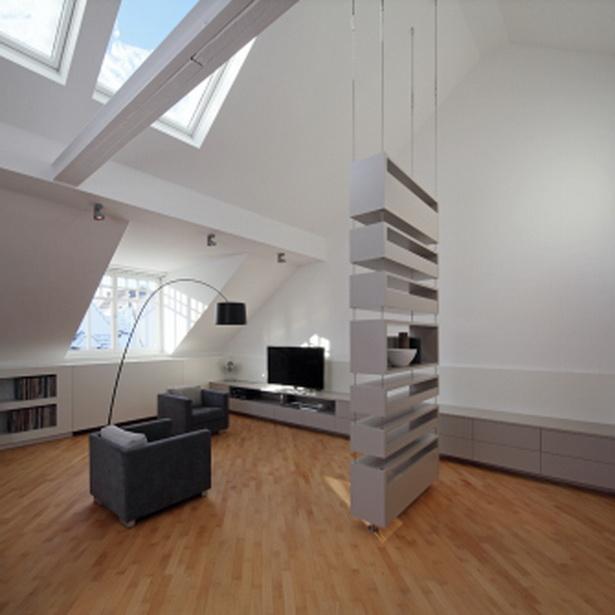 m bel f r dachgeschosswohnung. Black Bedroom Furniture Sets. Home Design Ideas