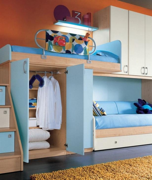 Möbel Für Kleine Kinderzimmer | Mobel Fur Kleine Kinderzimmer