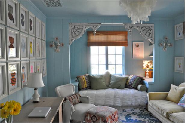 m dchen jugendzimmer. Black Bedroom Furniture Sets. Home Design Ideas