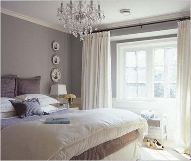 M dchen schlafzimmer - Jugendzimmer romantisch ...