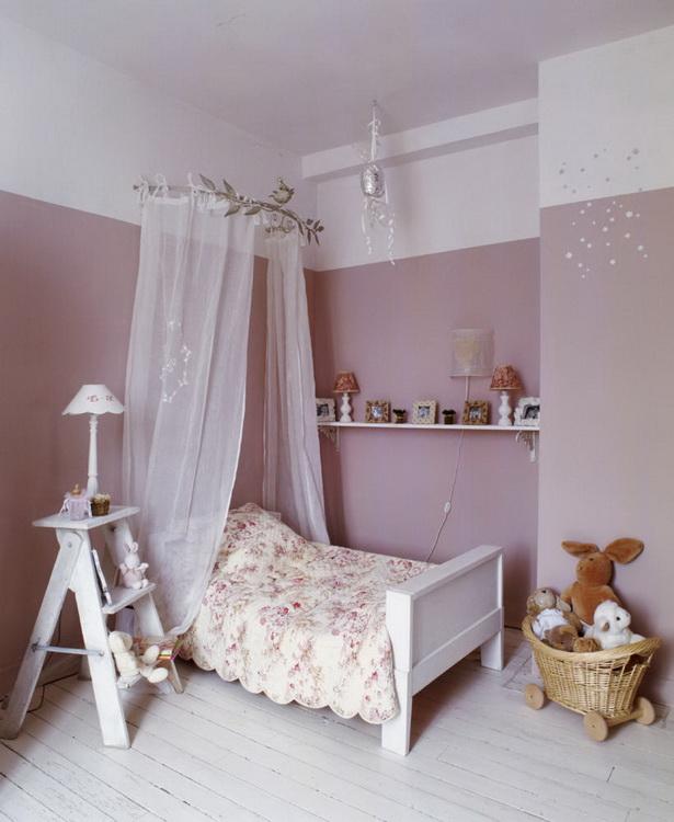 m dchen zimmer. Black Bedroom Furniture Sets. Home Design Ideas