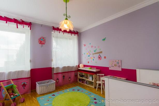 m dchenzimmer. Black Bedroom Furniture Sets. Home Design Ideas