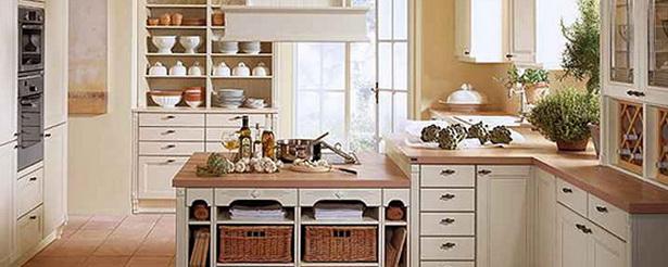 mediterrane k chen. Black Bedroom Furniture Sets. Home Design Ideas