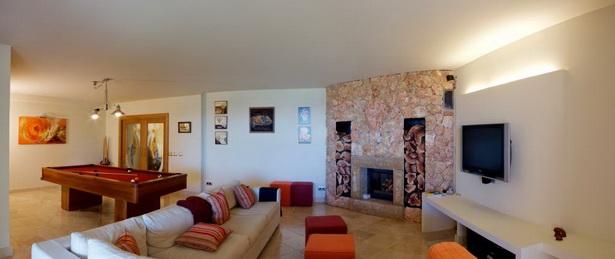 Mediterranes Wohnzimmer ~ Alles Über Wohndesign Und Möbelideen