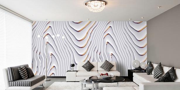http://irmaleenda.com/images/modern-tapeten-wohnzimmer/modern-tapeten-wohnzimmer-19_19.jpg