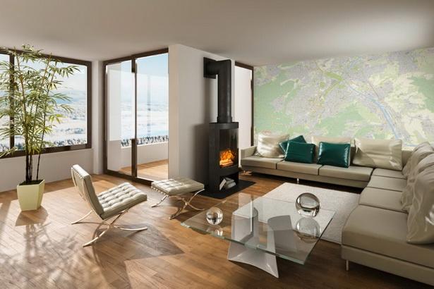 Schlafzimmer Tapezieren_115801 ~ Neuesten Ideen für die Dekoration Ihres Hauses - Labermann.com