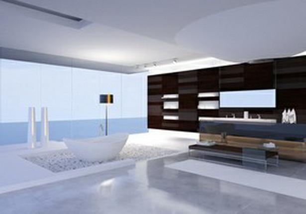 modern wohnen einrichten. Black Bedroom Furniture Sets. Home Design Ideas