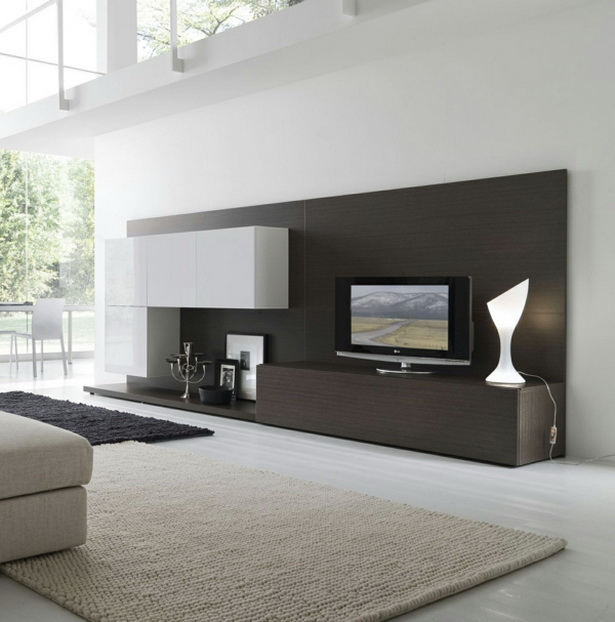 modern wohnzimmer einrichten. Black Bedroom Furniture Sets. Home Design Ideas