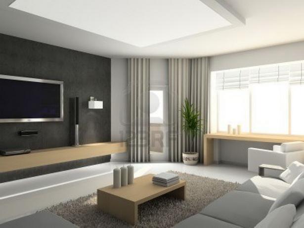 ... Bilder Moderne Wohnzimmer Einrichten Grau wohnzimmer modern grau braun