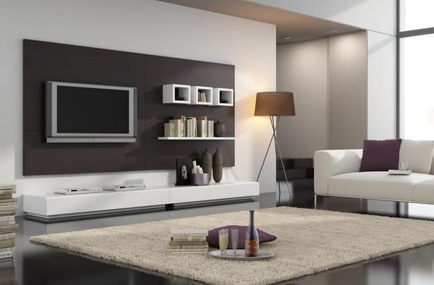 Wohnzimmer Modern Einrichten Grau : grau braun hintergrundbilder ...