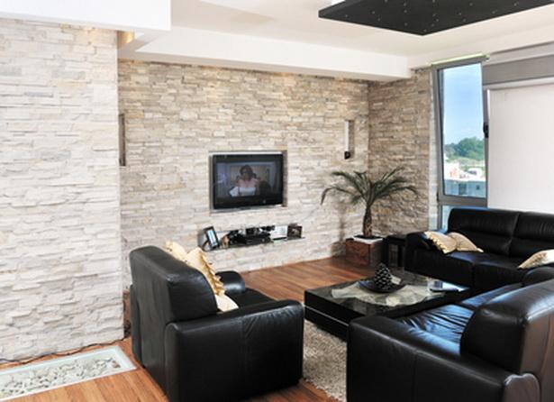 Modern wohnzimmer einrichten for Modern wohnen einrichten
