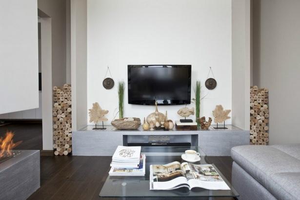 modern wohnzimmer einrichten. Black Bedroom Furniture Sets. Home Design Ideas